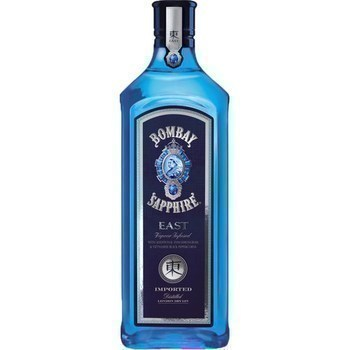Gin East 70 cl - Alcools - Promocash Rouen