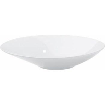 Assiette creuse 22,7 cm - Bazar - Promocash LA FARLEDE