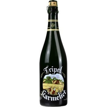 Bière 75 cl - Brasserie - Promocash AVIGNON