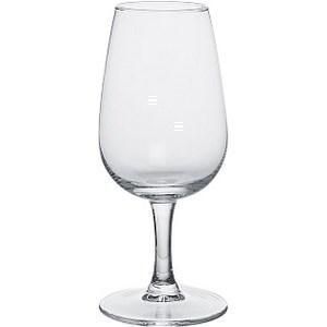Verre vigneron 22 cl jaugé à 12 cl - Bazar - Promocash Antony
