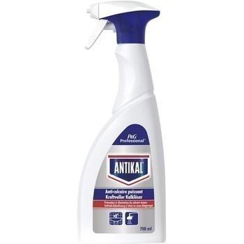 Anti-calcaire 750 ml - Hygiène droguerie parfumerie - Promocash Granville