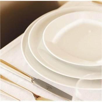 Assiette plate Virtual 25 cm - Bazar - Promocash Périgueux