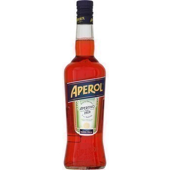 Apéritif 70 cl - Alcools - Promocash Valence