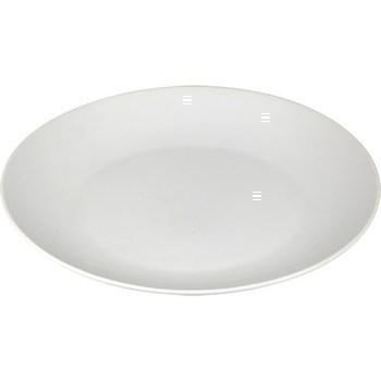 Assiette plate Torino 27 cm - Bazar - Promocash Thonon