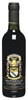 Vin Valpolicella Classico  37,5 cl - Vins - champagnes - Promocash Albi