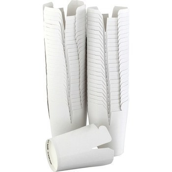 Boites à emporter 50 cl TAC 16 blanc - Bazar - Promocash Castres