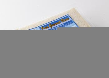 625gr pain de mie blanc mci - Pains et viennoiseries - Promocash Pau