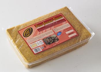 625g pain de mie tomate mci - Pains et viennoiseries - Promocash Arles