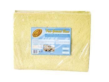 1,1kg pain de mie blanc mci - Pains et viennoiseries - Promocash Lyon Gerland