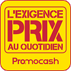Exigence prix
